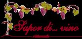 Logo Sapor di vino